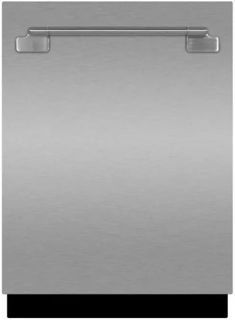 Lowest price on the AGA AELTTDWSS Stainless Steel Fully Integrated Dishwashers. Shop today!