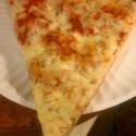 Frankie's Pizza - Ditmars Steinway - Astoria, NY