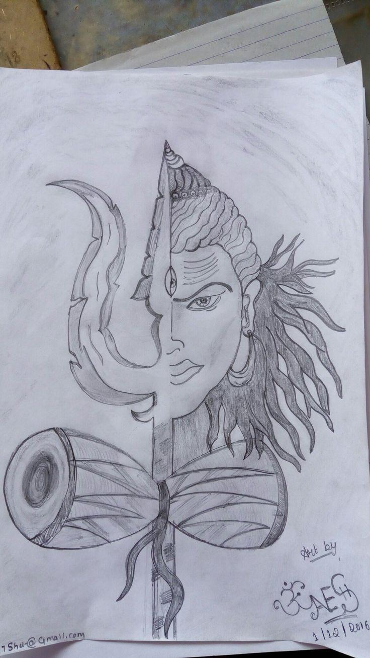 #shiva