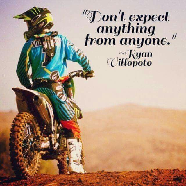 1000 Images About Cool Rides On Pinterest: Motorcycle / Sportbike / Rider
