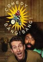 Comedy Bang Bang, Comedy, Talk Show, Download, Free, TV Shows, Entertainment, Online, Fileloby http://www.fileloby.com/b48dcb5bf3723905