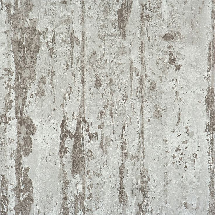 Concrete Wallpaper / Beton Behang collectie Elements - BN Wallcoverings