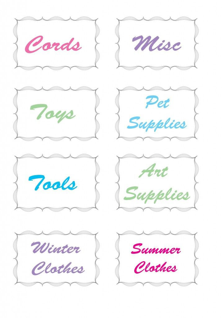 1000  images about free printables on pinterest