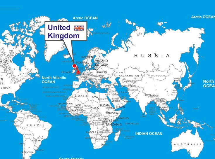 Best 15 morgan anders period 7 uk ideas on pinterest wales uk world map gumiabroncs Gallery