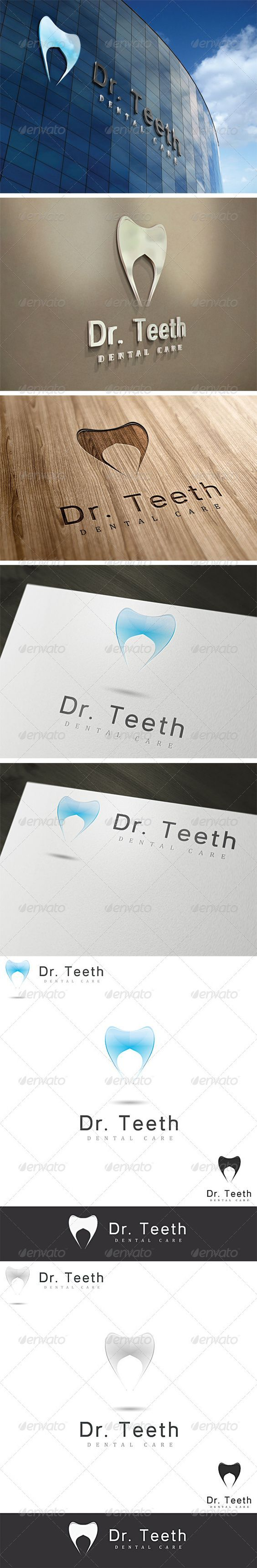 13 Best Creative Cards Images On Pinterest Business Cards