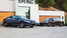 2017 Honda Accord Hybrid news and fuel economy, gas mileage #honda #accord #mpg http://pet.nef2.com/2017-honda-accord-hybrid-news-and-fuel-economy-gas-mileage-honda-accord-mpg/  # 2017 Honda Accord Hybrid officially hits 48 mpg combined Share The Honda Accord Hybrid sedan is back, with expected fuel economy figures that just about touch the magic 50 mpg mark. Honda says the Accord Hybrid will be good for 49 mpg in the city, and 47 mpg on the highway making a combined 48 mpg with average use…