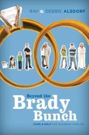 Beyond the Brady Bunch  http://vyr.so/GL4cWQ