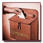 Advocare complaints