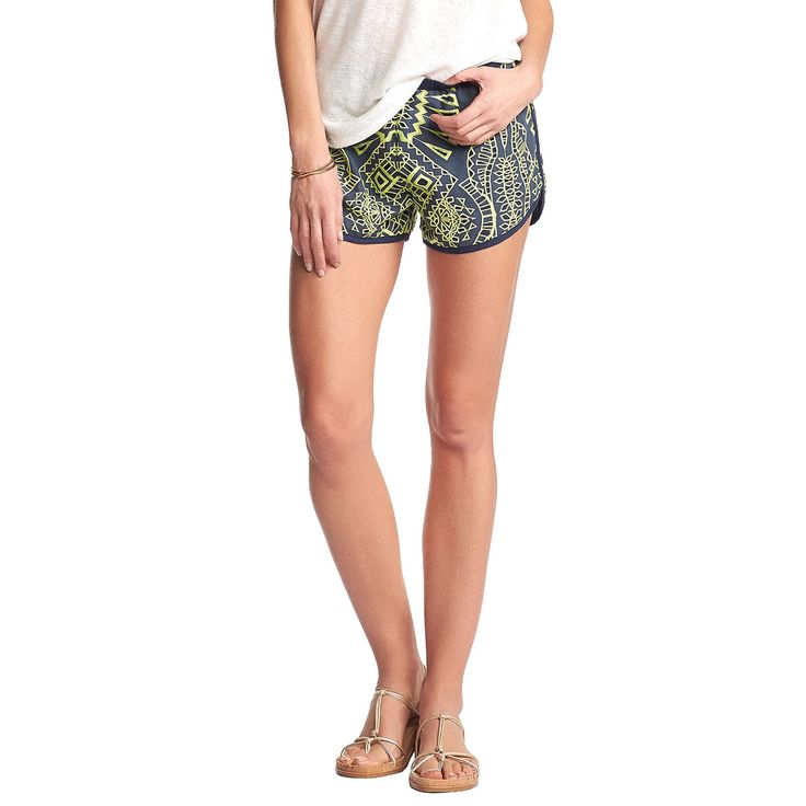 Tart Collections Braylee Shorts, Women's