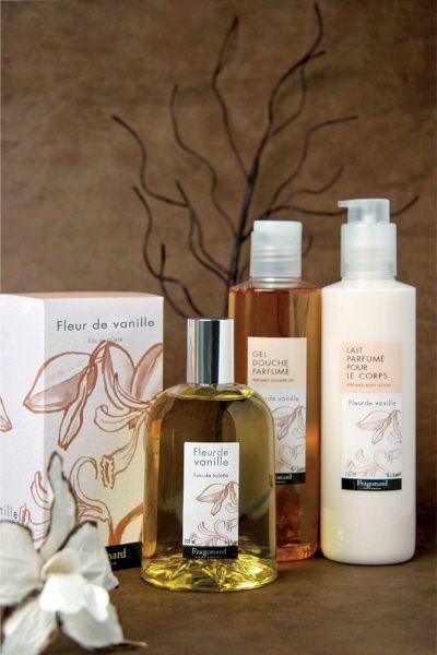 31 best les parfums fragonard images on pinterest eau de. Black Bedroom Furniture Sets. Home Design Ideas