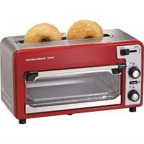 The 2125 best Best Small Kitchen Appliances Reviews images on #1: b8419dae04b7d e3c50a298abdf6 bagel pizza toaster ovens