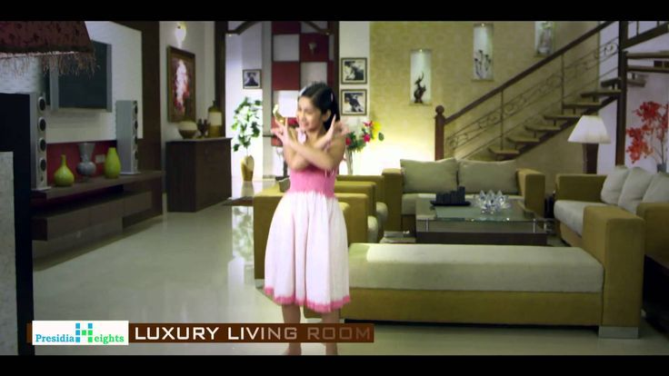 Divine Group has spent long years in property world while providing best homes to innumerable people with lucrative payment plans. Now, it is offering booking of residential property in Sonipat to help professionally.   For More Details : http://www.divinegoc.com/presidia-heights/index.php