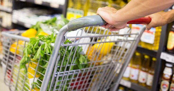 Estudio muestra que los canales alternativos de venta ganan importancia en el país, entre ellos la venta directa o por catálogo.