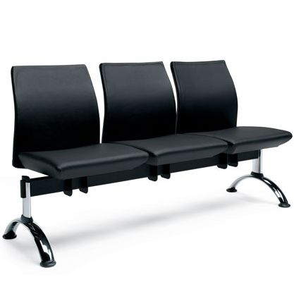 Great Brasi Bench Chair. Brasi Bench Seating Sets The Benchmark In Quality Office  Furniture. The