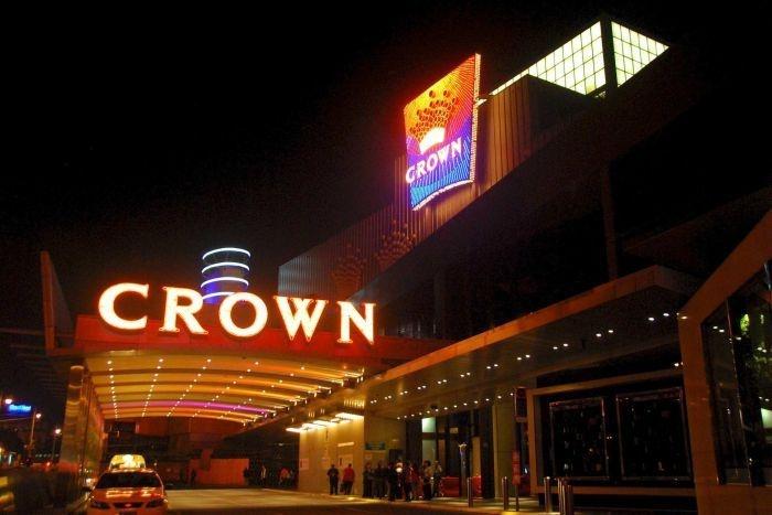 Gambler hacked surveillance system of Casino to win million.