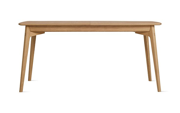 Dulwich Extension Table DWR