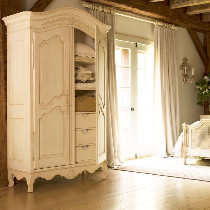 Ethan Allen Bedroom Sets Zen Type Bedroom Design Eiffel Tower Bedroom Decor Italian Bedroom Furniture Online