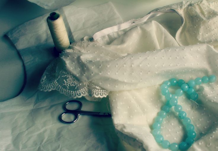 Wedding gowns on pinterest wedding christening gowns and keepsakes