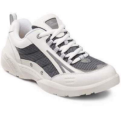 Diabetic shoes for women are very carefully designed in order to stay away from callosities, draw, unnecessary wetness and ulcers. Moreover, additionally they come outfitted with a set of changeable foot inserts like arch aids wedges.