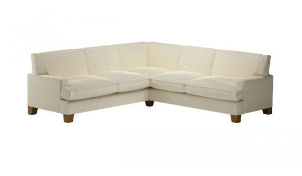 Leon   Sectional Sofas   Sofa.com