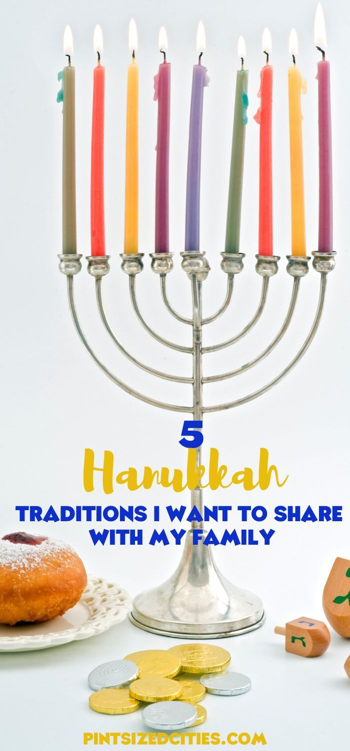 Hanukkah Traditions Hanukkah Traditions Hanukkah What Is Hanukkah