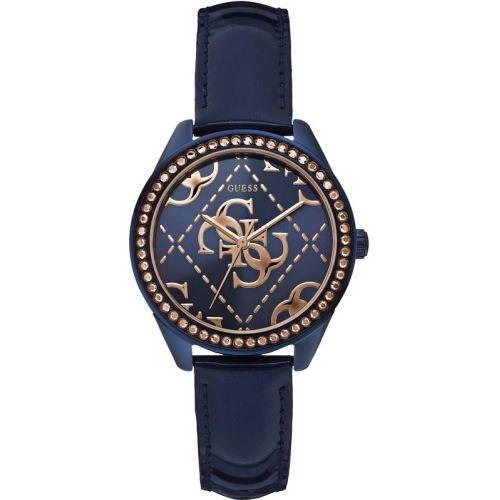 Reloj #Guess W0524L1 Mini Logo http://relojdemarca.com/producto/reloj-guess-w0524l1-mini-logo/