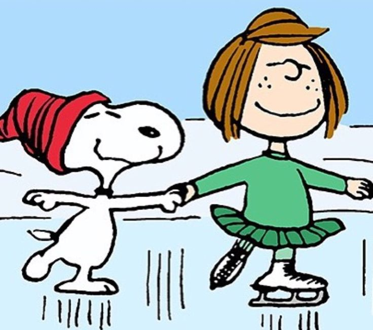 51 Best Peppermint Patty Images On Pinterest
