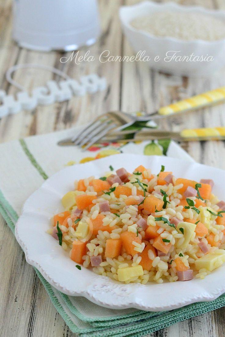 #ricettesalate #ricettelight #ricettaestiva #light #yummy #foodblog #foodporn #recipe #lovefood #lightrecipe #delish #delicious #eating #foodpic #eat #hungry #foodgasm #tasty #food