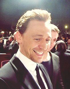 That smile kills me.