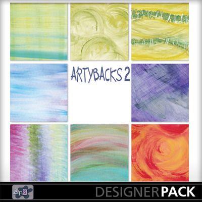 Artybacks2-1