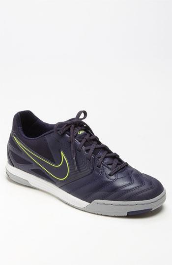 Nike 'Lunar Gato' in imperial purple / white grey