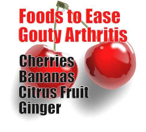 93 best gout recipes images on pinterest gout recipes gout diet home remedies for gout treatments to tame the disease of kings forumfinder Choice Image
