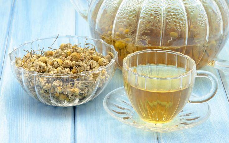 Remedios caseros y naturales para tratar la colitis