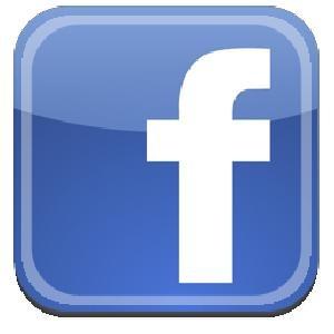 Je vais poster votre publicité sur 200 pages Facebook.     Je vous fournis la liste des liens et captures d'écran à la fin du travail.