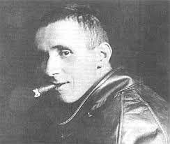 """Bertolt Brecht --- Résultat de recherche d'images pour """"serge venturini poète"""""""