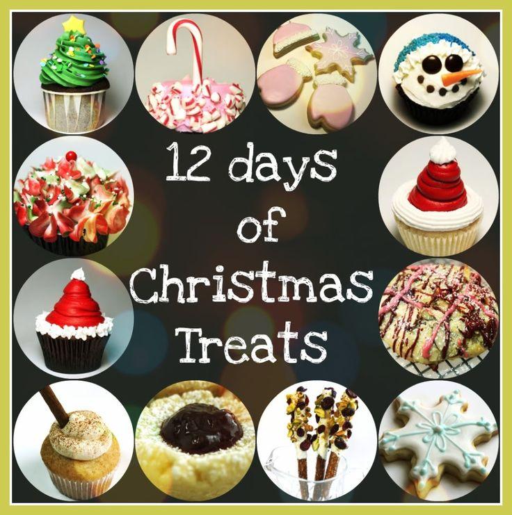 Christmas Cupcakes,Christmas Cookies: Christmas Baking, Christmas Cupcakeschristma, Cupcake Christmas Cookies, Cupcakes Christmas Cookies, Cupcakeschristma Cookies, Christmas Cupcakes Christmas, Christmas Cupcake Christmas, Christmas Idea, Christmas Treats
