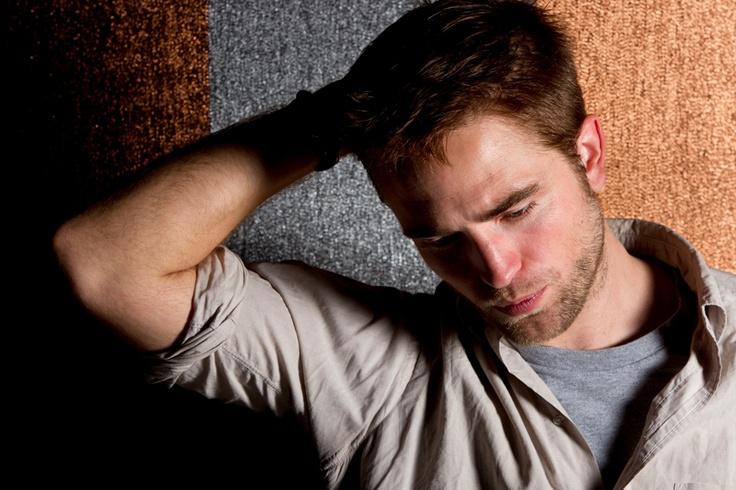 Cannes May 26, 2012: Photos, Robert Pattinson, Rob Pattinson, Kristen Stewart, 2012, Portraits, Entertainment