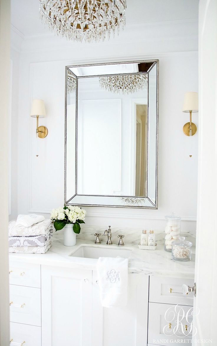 Bathroom Guest Book 17 Best Images About Bathroom Ideas On Pinterest Soaking Tubs
