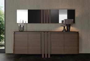 Sarnıç Konsol.. #macitler #modoko #masko #adana #şube #mobilya markası #konsol #tasarım #yemek masası #dining room