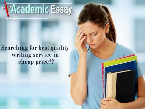 Life hacks essay writer   Best custom writer uk computer science Customer Area