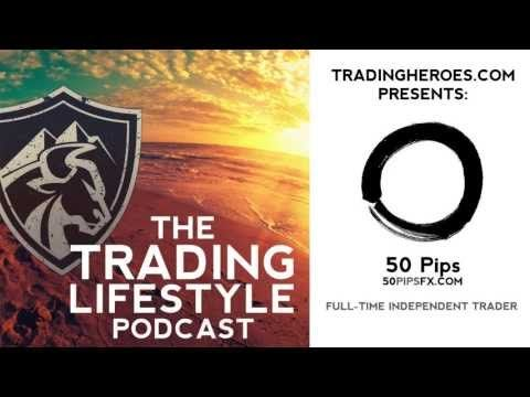 Online trading currency 50
