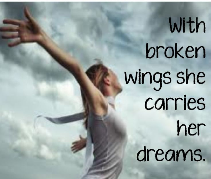1000 Images About Tattoo Quotes On Pinterest: 1000+ Ideas About Broken Wings Tattoo On Pinterest