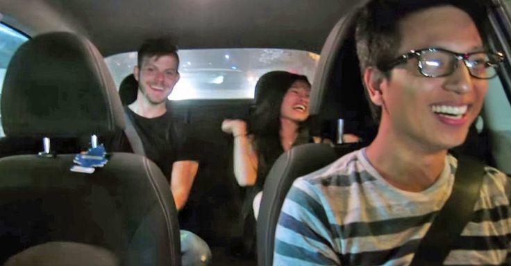 uber dc new years