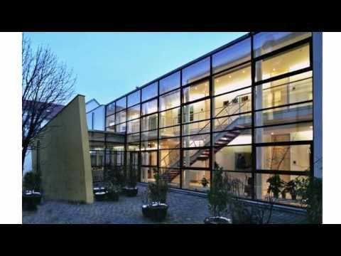 Stunning H tel Galerie Greifswald Visit http germanhotelstv ha