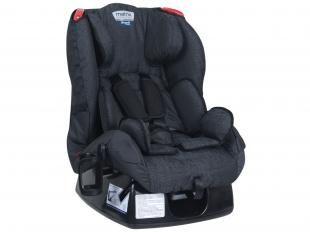 Cadeira para Auto Burigotto Matrix Evolution Vegas - para Crianças até 25Kg