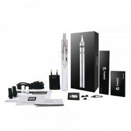Ηλεκτρονικό τσιγάρο Joyetech eMode VV kit