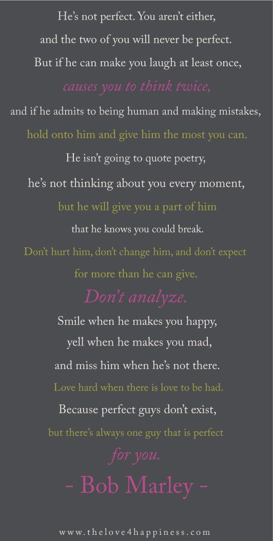Bob+Marley+Quotes+About+Relationships   share this twitter facebook more stumbleupon tumblr email like this