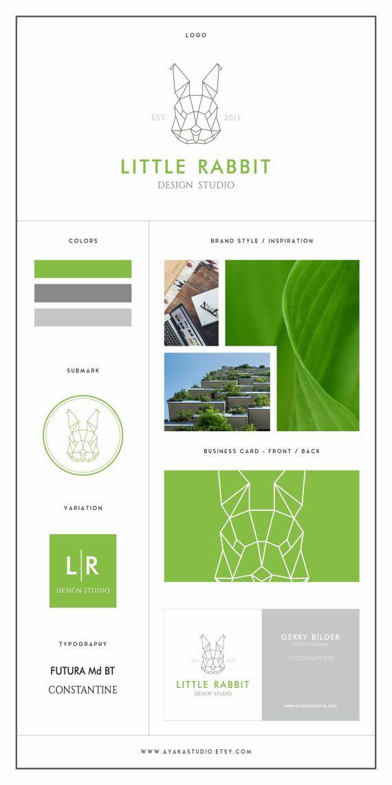Kit, pacchetto Branding, fotografia Logo di branding, Branding Blog Branding Kit, Kit Design, Business Branding, Logo Design, Logo aziendale