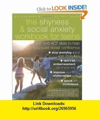 strengths and limitations of cbt for social phobia psychology essay Learners also consider the strengths and limitations of this model and look at understand mental health essay sample social anxiety disorder.