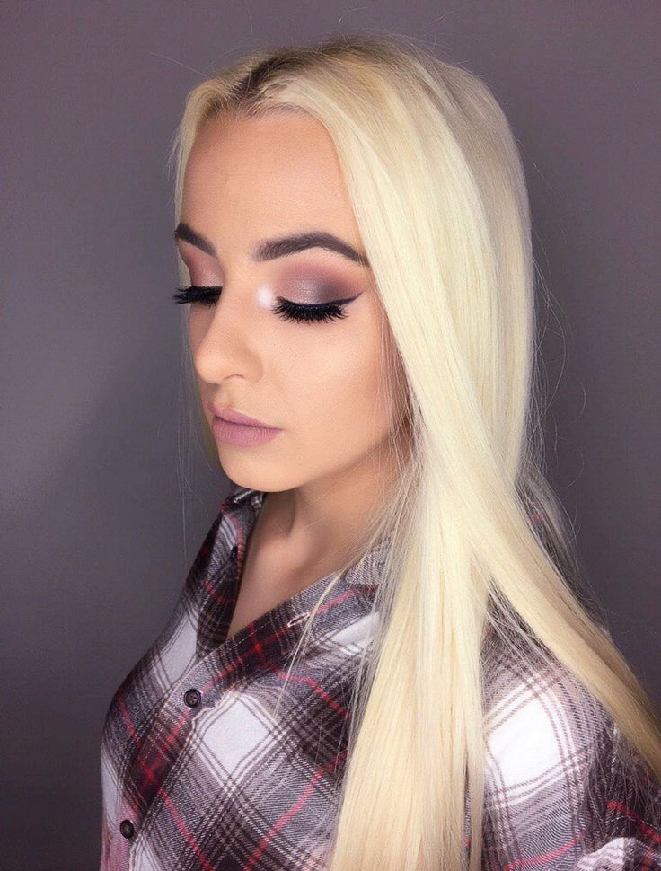 176 best Tana Mongeau images on Pinterest | Youtube, Youtubers and Lesbian